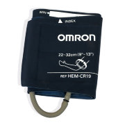 Манжета OMRON Medium Cuff стандартная (22-32 см) для OMRON HEM-907